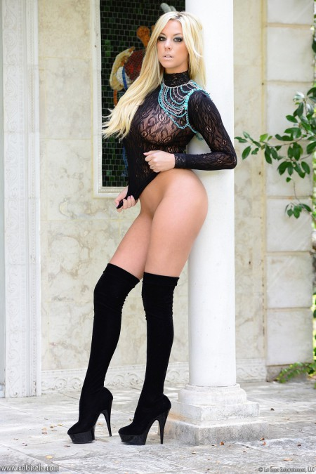 Love Gisele Laced Boots Hottest Leaked Babes 1