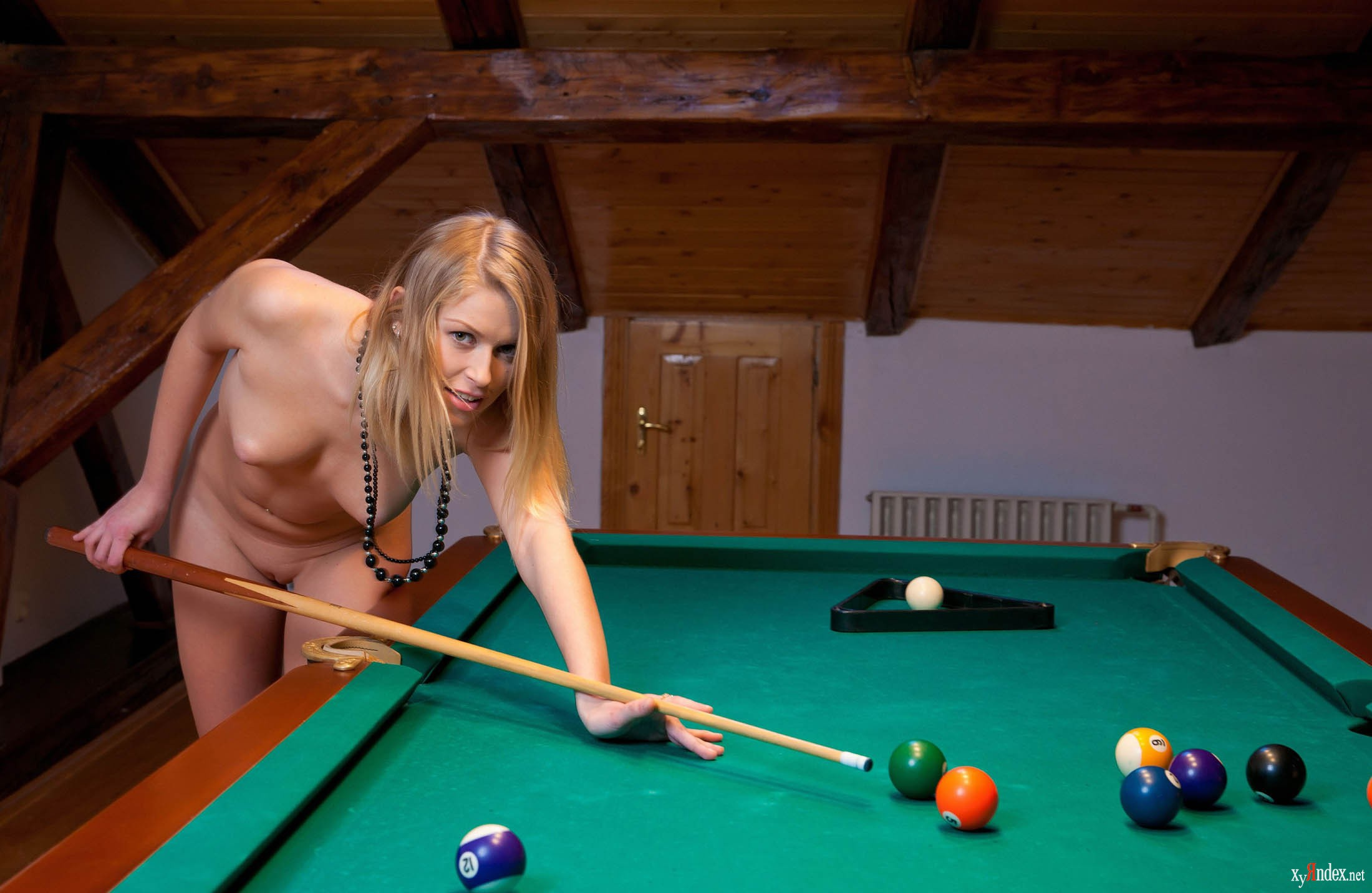 eroticheskie-billiard-games-dlya-windows
