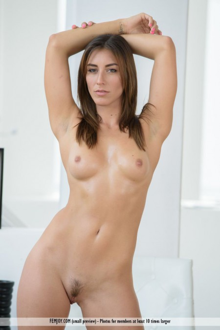 Femjoy Rilynn Rae In Private Session Coed Cherry Adultism 1