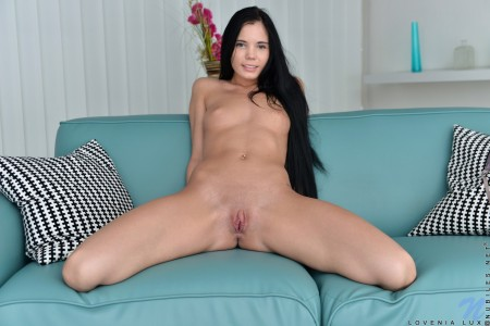 Lovenia Lux - Beautiful Babe