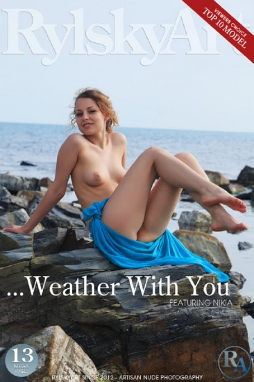 Nikia A-Weather With You